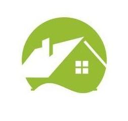 logo-ico_ubytovani_na_1