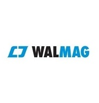 walmag_logo